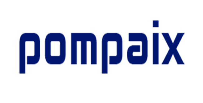 pompaix - Constructeur de postes de pompage préfabriqués