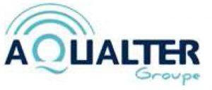 Logo partenaire Aqualter
