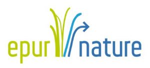 Logo Epur Nature